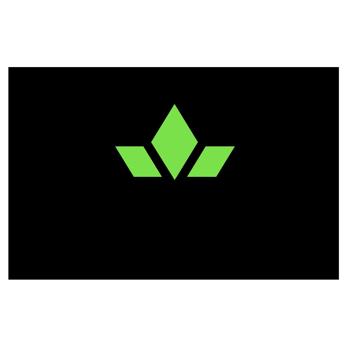 Auto Seeds Logo