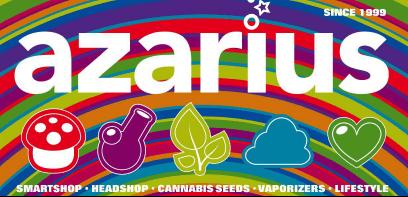 azarius-banner