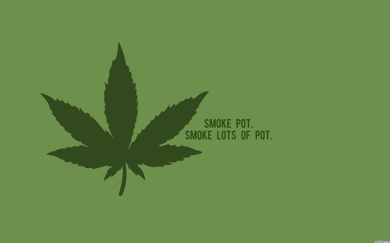 Marijuana Wallpaper Archives
