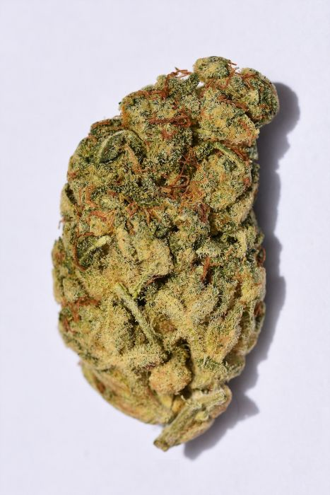 wedding Cake marijuana strain